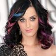 funky hair colors