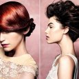 hairstyles for formal occasions short hair