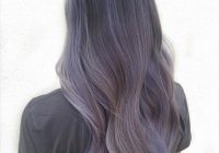 cute-hair-colors-for-fall