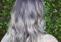hair-color-ideas-for-fall