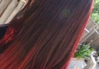 hair-colors-for-fall